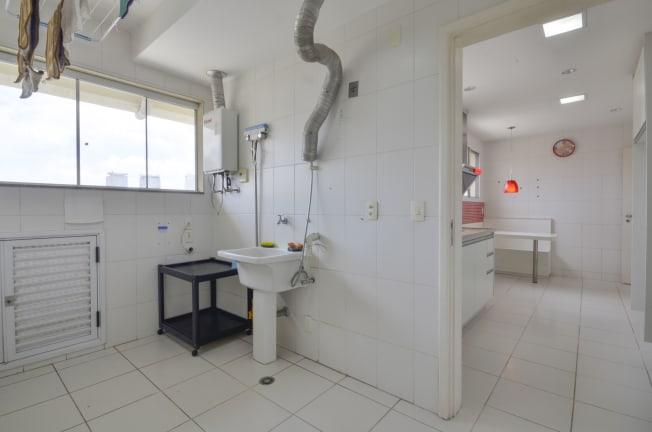 Imagem do imóvel ID-21310 na Rua Doutor Paschoal Imperatriz, Vila Gertrudes, São Paulo - SP