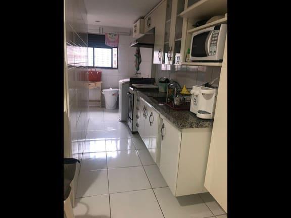 Imagem do imóvel ID-23321 na Avenida Lúcio Costa, Barra da Tijuca, Rio de Janeiro - RJ
