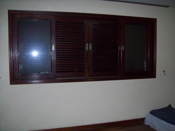 Imagem do imóvel ID-22276 na Rua Conceição de Monte Alegre, Cidade Monções, São Paulo - SP