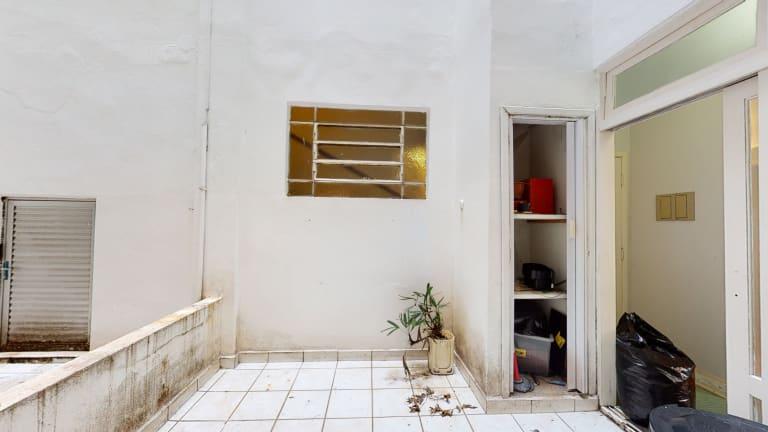 Imagem do imóvel ID-23025 na Rua São Carlos do Pinhal, Bela Vista, São Paulo - SP