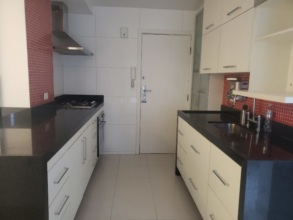 Imagem do imóvel ID-26342 na Rua Artur Prado, Bela Vista, São Paulo - SP