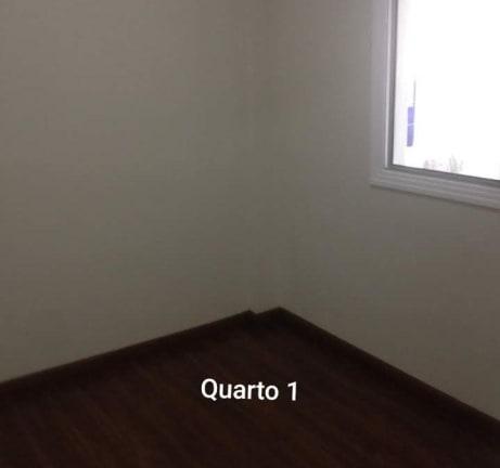 Imagem do imóvel ID-17661 na Rua Javari, Mooca, São Paulo - SP