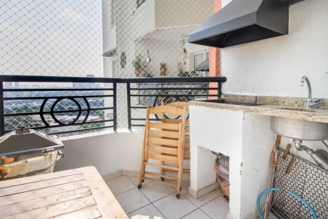 Imagem do imóvel ID-17411 na Avenida Imperatriz Leopoldina, Vila Leopoldina, São Paulo - SP