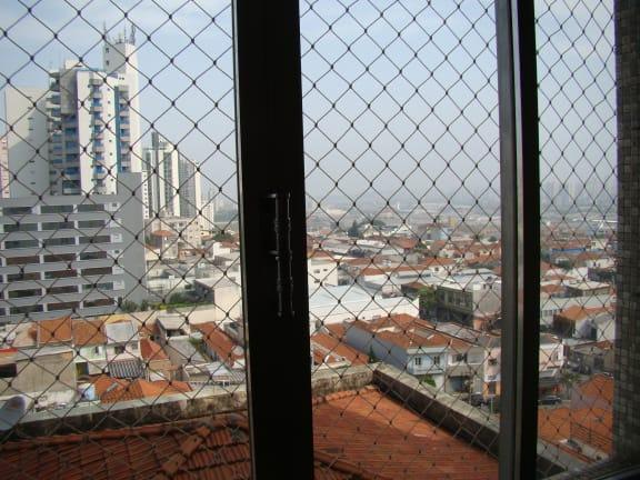 Imagem do imóvel ID-17302 na Avenida Paes de Barros, Mooca, São Paulo - SP
