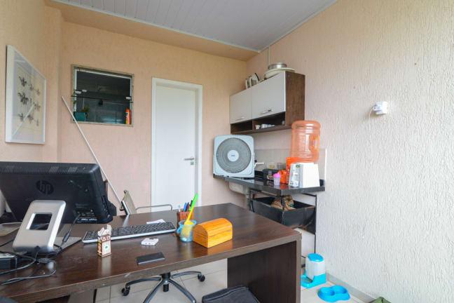 Imagem do imóvel ID-21908 na Rua 3W, Recreio dos Bandeirantes, Rio de Janeiro - RJ