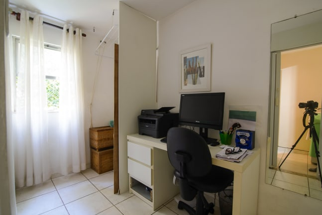 Imagem do imóvel ID-17541 na Avenida Padre Leonel Franca, Gávea, Rio de Janeiro - RJ