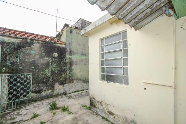 Imagem do imóvel ID-23068 na Rua Arerê, Vila Lais, São Paulo - SP