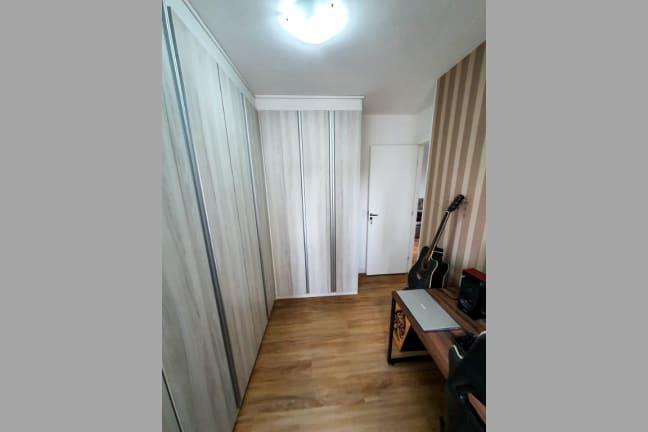 Imagem do imóvel ID-25528 na Rua Intendência, Belém, São Paulo - SP