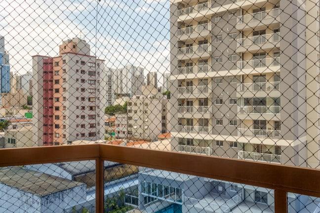 Imagem do imóvel ID-19634 na Rua Duarte de Azevedo, Santana, São Paulo - SP