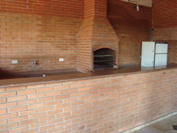 Imagem do imóvel ID-25936 na Avenida Engenheiro Armando de Arruda Pereira, Vila do Encontro, São Paulo - SP