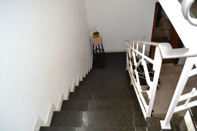Imagem do imóvel ID-8952 na Rua Francisco Farel, Jardim das Bandeiras, São Paulo - SP