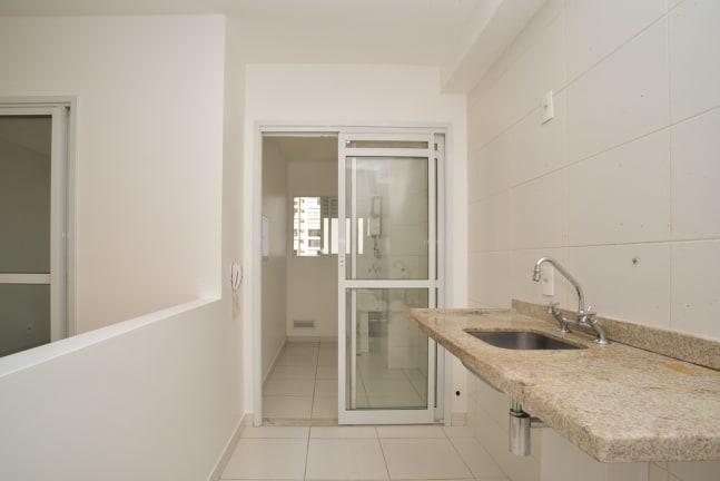 Imagem do imóvel ID-20630 na Rua Teresina, Vila Bertioga, São Paulo - SP
