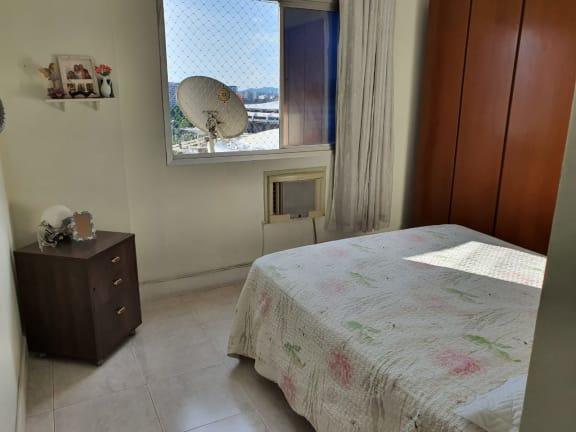 Imagem do imóvel ID-20459 na Avenida Paula Sousa, Maracanã, Rio de Janeiro - RJ