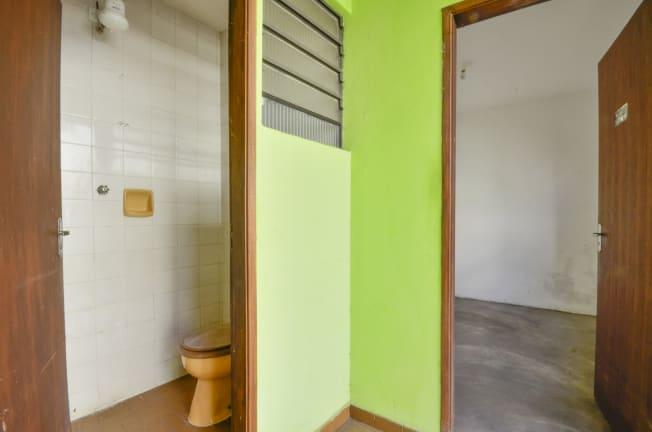 Imagem do imóvel ID-25790 na Rua João Turriano, Vila do Encontro, São Paulo - SP