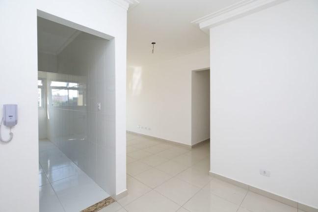 Imagem do imóvel ID-26337 na Rua Bárbara Knippelberg Loureiro, Vila Ema, São José dos Campos - SP