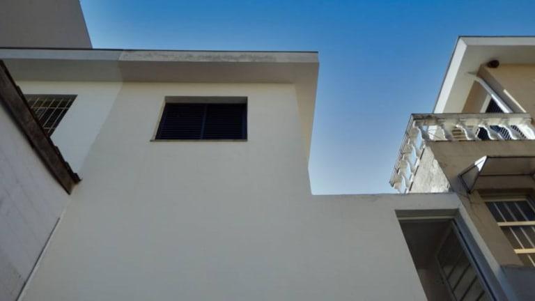 Imagem do imóvel ID-25560 na Rua Teffé, Santa Maria, São Caetano do Sul - SP