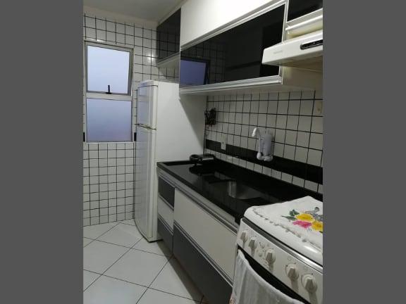 Imagem do imóvel ID-25575 na Rua Giovanni Boltraffio, Vila da Saúde, São Paulo - SP