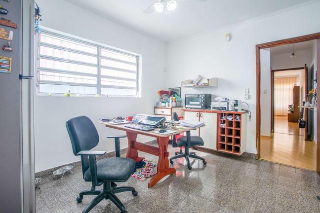 Imagem do imóvel ID-26424 na Rua Angaiba, Vila Brasilio Machado, São Paulo - SP