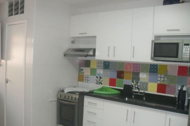 Imagem do imóvel ID-21291 na Rua José Debieux, Santana, São Paulo - SP