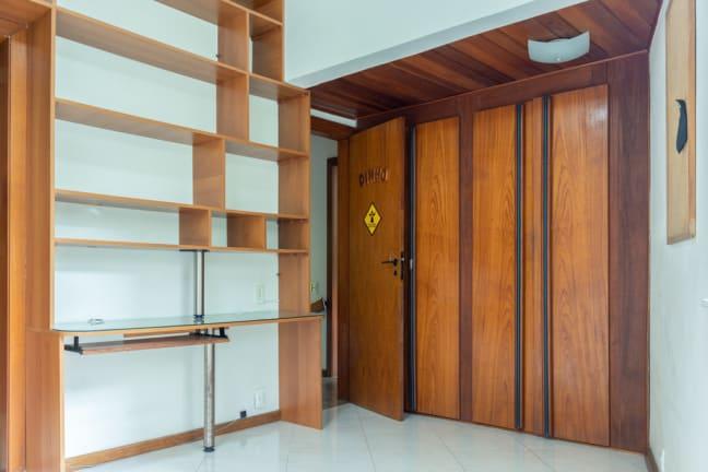Imagem do imóvel ID-26628 na Rua Jorge Rudge, Vila Isabel, Rio de Janeiro - RJ