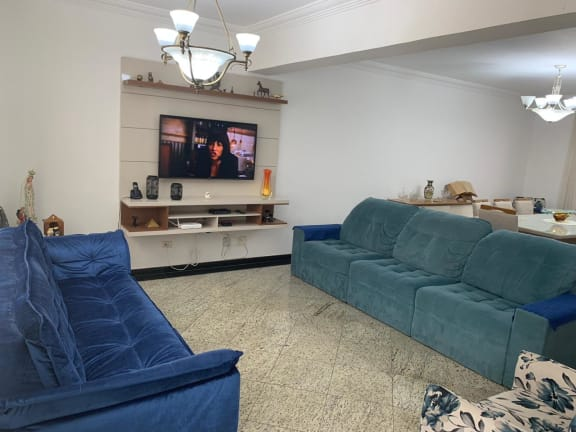 Imagem do imóvel ID-23482 na Rua Frederico Von Martius, Ipiranga, São Paulo - SP