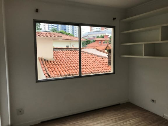 Imagem do imóvel ID-23500 na Rua Vargem do Cedro, Sumaré, São Paulo - SP