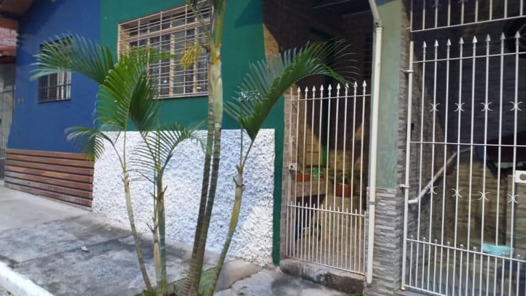Imagem do imóvel ID-17663 na Avenida Diógenes Ribeiro de Lima, Alto de Pinheiros, São Paulo - SP