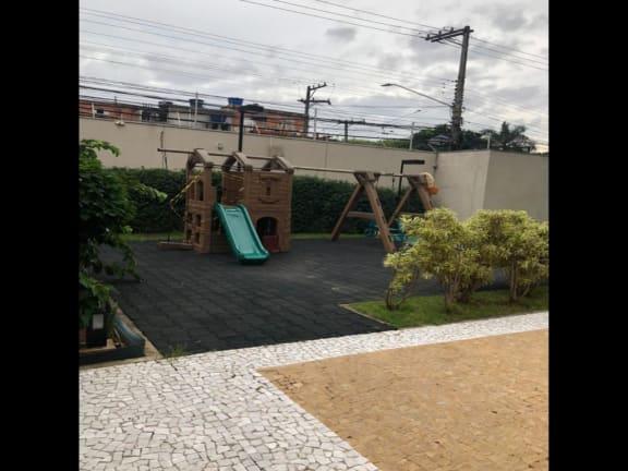 Imagem do imóvel ID-23076 na Rua Conselheiro Cotegipe, Belenzinho, São Paulo - SP