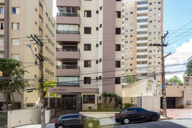 Imagem do imóvel ID-19929 na Rua Aluísio Azevedo, Santana, São Paulo - SP