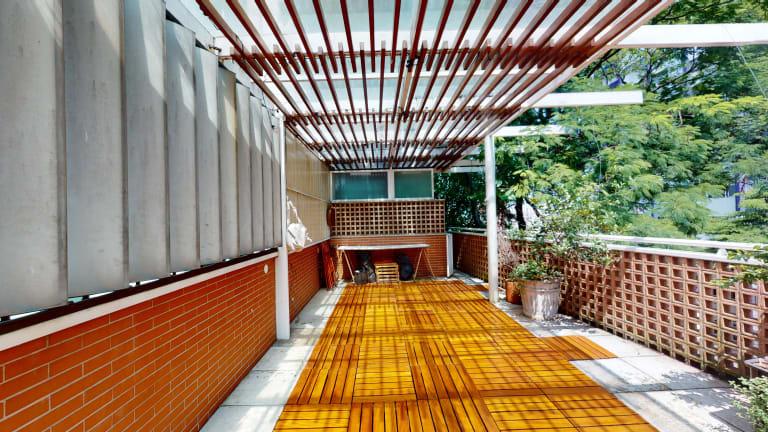 Imagem do imóvel ID-22033 na Rua Ásia, Pinheiros, São Paulo - SP