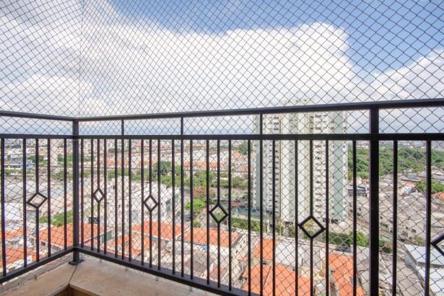 Imagem do imóvel ID-22298 na Rua Duarte de Azevedo, Santana, São Paulo - SP