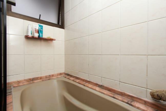 Imagem do imóvel ID-26695 na Rua Davi Hume, Vila Mariana, São Paulo - SP