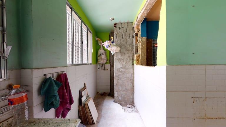 Imagem do imóvel ID-22063 na Alameda Santos, Cerqueira César, São Paulo - SP