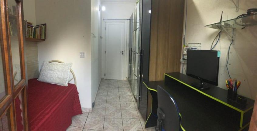 Imagem do imóvel ID-20931 na Rua Vargem do Cedro, Sumaré, São Paulo - SP