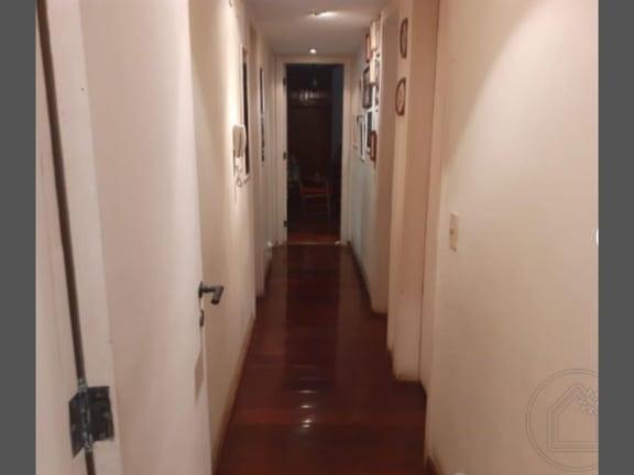 Imagem do imóvel ID-25390 na Rua Gustavo Sampaio, Leme, Rio de Janeiro - RJ