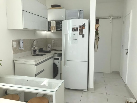 Imagem do imóvel ID-22501 na Rua Gorceix, Ipanema, Rio de Janeiro - RJ