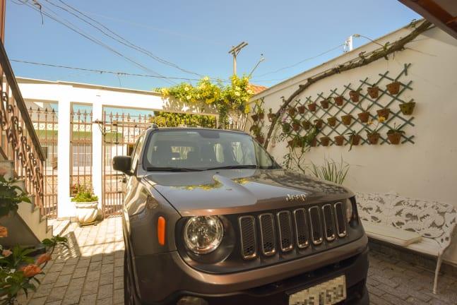 Imagem do imóvel ID-21480 na Rua Barra do Campo, Vila Prudente, São Paulo - SP
