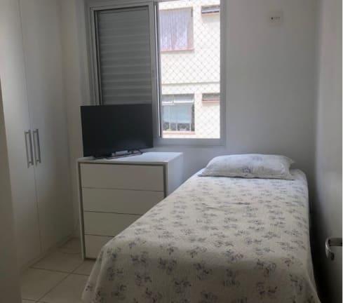 Imagem do imóvel ID-17990 na Rua Pelotas, Vila Mariana, São Paulo - SP