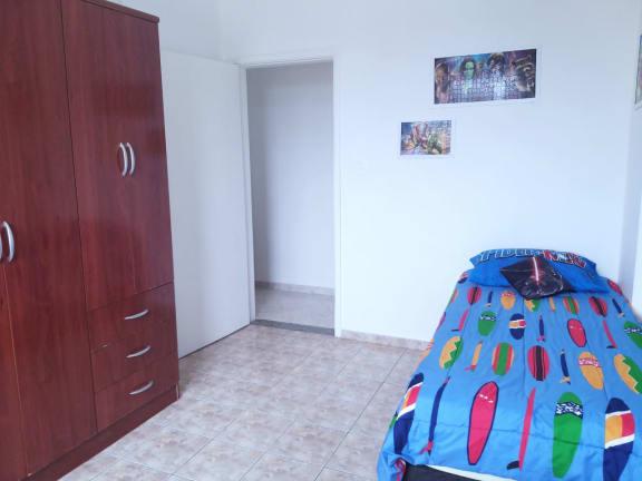 Imagem do imóvel ID-21503 na Rua da Mooca, Mooca, São Paulo - SP