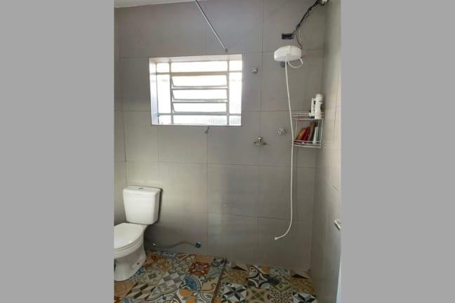 Imagem do imóvel ID-25935 na Rua Cardeal Arcoverde, Pinheiros, São Paulo - SP