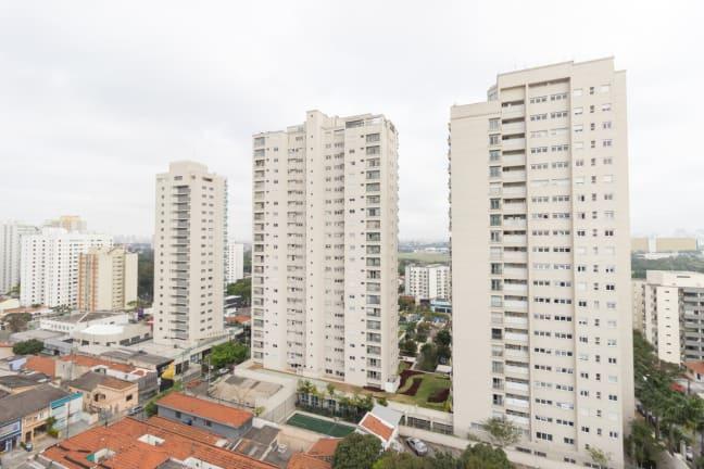 Imagem do imóvel ID-21117 na Rua Alfredo Pujol, Santana, São Paulo - SP