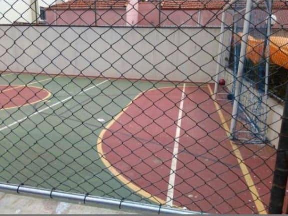 Imagem do imóvel ID-26119 na Rua Teresina, Vila Bertioga, São Paulo - SP