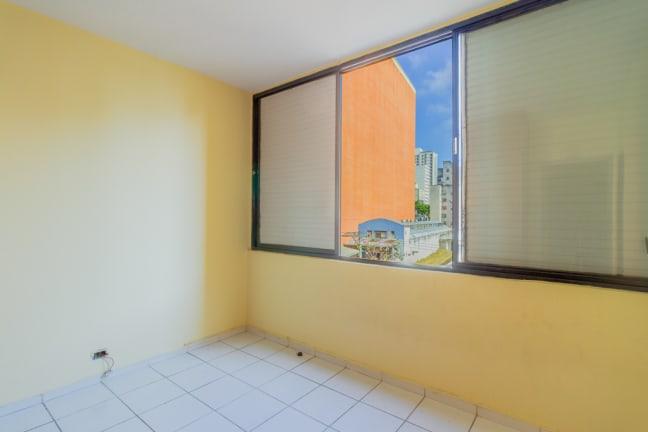 Imagem do imóvel ID-26806 na Rua Brigadeiro Galvão, Barra Funda, São Paulo - SP