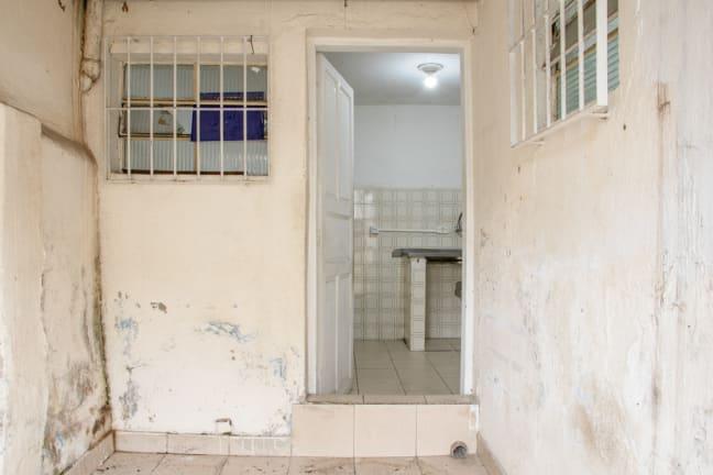 Imagem do imóvel ID-22603 na Rua Gonçalves Lêdo, Ipiranga, São Paulo - SP