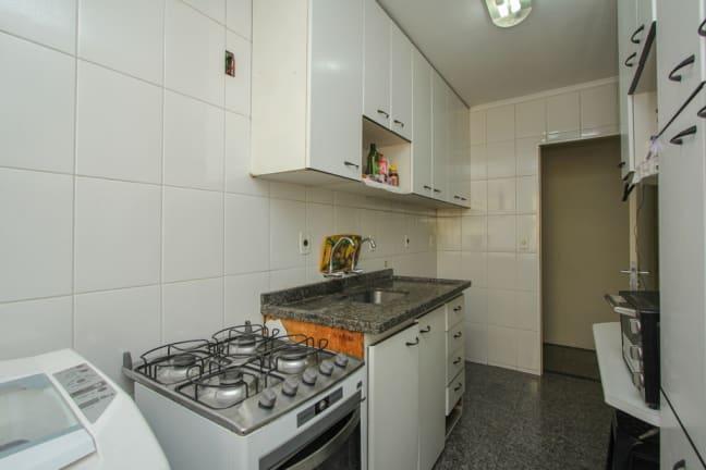 Imagem do imóvel ID-22038 na Rua dos Trilhos, Mooca, São Paulo - SP