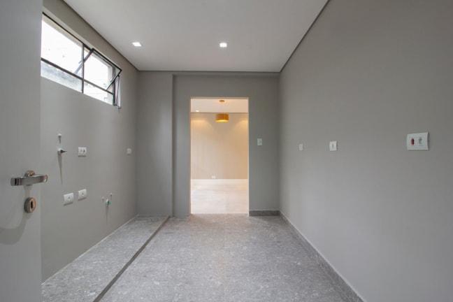 Imagem do imóvel ID-21278 na Alameda Joaquim Eugênio de Lima, Jardim Paulista, São Paulo - SP