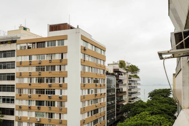 Imagem do imóvel ID-18501 na Rua Teixeira de Melo, Ipanema, Rio de Janeiro - RJ