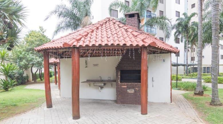 Imagem do imóvel ID-23273 na Rua Cônego Vicente Miguel Marino, Barra Funda, São Paulo - SP
