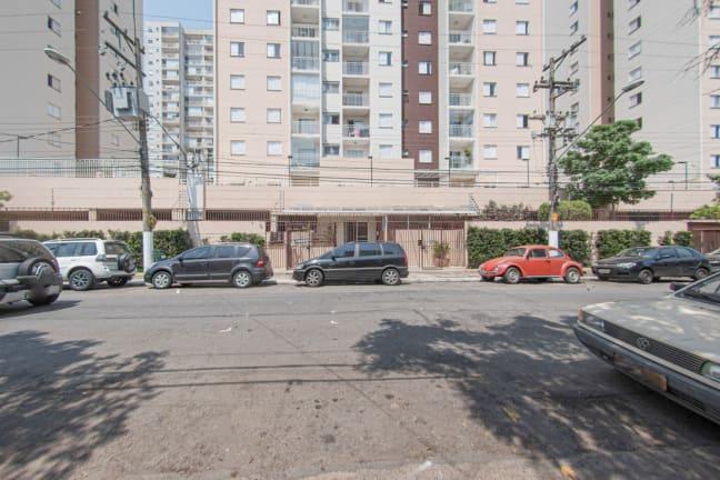 Imagem do imóvel ID-17575 na Rua Dom Bosco, Mooca, São Paulo - SP