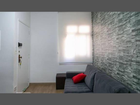 Imagem do imóvel ID-24953 na Avenida Nove de Julho, Consolação, São Paulo - SP